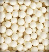 锆铝复合珠,进口韩国赛诺 低磨耗