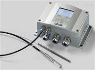 HMT3605A12BCL1A2VJ5A1DVAISALA温湿度变送器