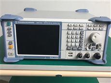罗德与施瓦茨SMBV100A维修信号发生器