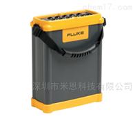 Fluke 1750-TF福禄克 Fluke 1750-TF 三相电能记录仪