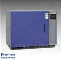 AYGW-100B小型高温试验箱
