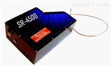 SR-4500全制冷型便携式地物光谱仪