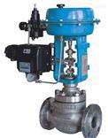 HHG8102Q气动薄膜单座调节阀