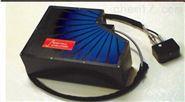 SR-1901PT/2501PT便携式可见近红外光谱仪