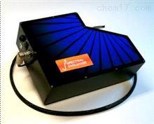 SR系列便携式地物光谱仪