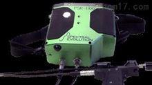 PSR-1100f手持式地物光谱仪