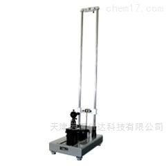 LY-2杨氏模量测量仪