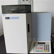 二手美国PE2400有机元素分析仪