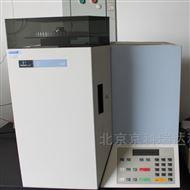 二手美國PE2400有機元素分析儀