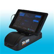 熒光紫外測油儀