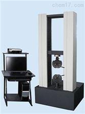 100--300KN电子万能试验机