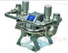 原装进口美国GRACO隔膜泵DEF