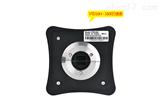 安道1600萬像素顯微鏡攝像頭-VTD16H