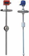 HWUQK系列磁浮球液位计