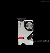 干膜涂层厚度测试仪