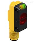 BANNER邦纳通用光电传感器