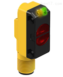 QS18系列BANNER邦纳通用光电传感器