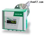 COMTEC6000氧气分析仪 5000