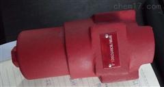 SFM P330WF10UE1.0/-G德国HYDAC贺德克过滤器