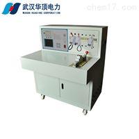 HDAS-500A 直流断路器安秒特性测试仪