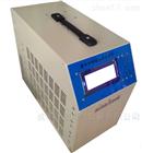 蓄电池智能放电仪承装承修承试设备清单