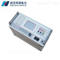 HDQY-H 电压互感器现场校验仪