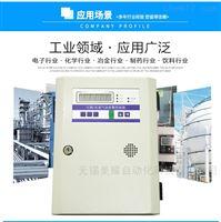 MY-WCKY-2000无锡工业可燃气体监测仪分析仪