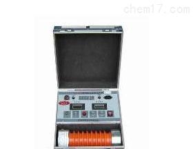 ZGF2000直流耐压测试仪