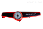 RESETO G6磁吸力 镀层 覆层 机械涂层测厚仪