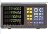 东山JENIX数显装置显示器韩国进口授权代理