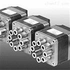 1EB020-55 SPR APP E/M REMatrix制动器