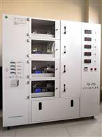 FD-PGn多路VOCs发生器