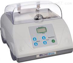 美国Benchmark BeadBug微型管匀浆器