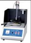KA-102石油产品闭口闪点测定仪技术参数
