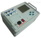 HTGK-III高壓開關動特性測試儀