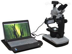 NGI-Z4C珠宝显微镜