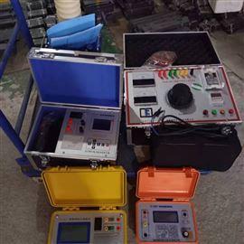 YK8102变压器试验