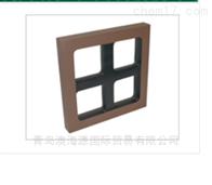 日本进口SODICK沙迪克陶瓷四方规5073918