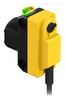 QS18VP6CV45Q5美国邦纳BANNER传感器光电