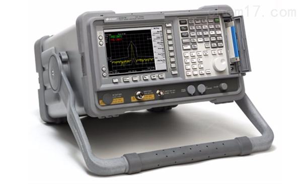维修安捷伦E4408B频谱分析仪