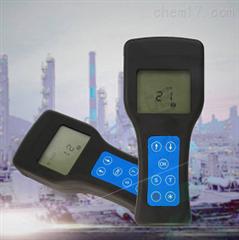 LBY-420高精密ATP荧光检测仪