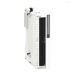 Modicon-399576西北地区施耐德模块TM2DDI16DT报价