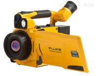 Fluke TiX1000美国福禄克Fluke红外热像仪