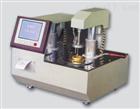 SLB03型闭口闪点测定仪技术参数