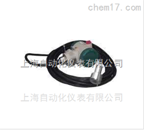 612系列电感式液位变送器