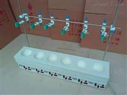 环保专用电热套