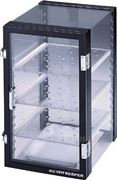 MRCLAB 进口恒温干燥箱培养箱