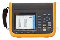 Fluke Norma 6000福禄克Fluke Norma 6000系列功率分析仪