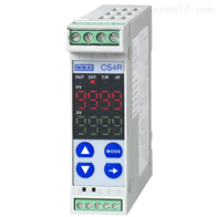 CS4R德国威卡WIKA轨道安装式温度控制器