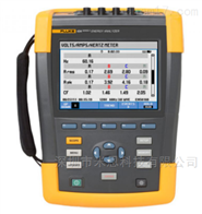 Fluke 434II-P/E/U/B福禄克Fluke 434II系列三相电能质量分析仪